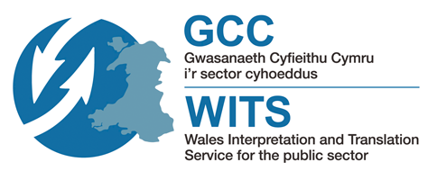 The Wales Interpretation and Translation Service